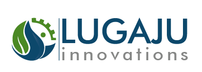 LUGAJU INNOVATIONS